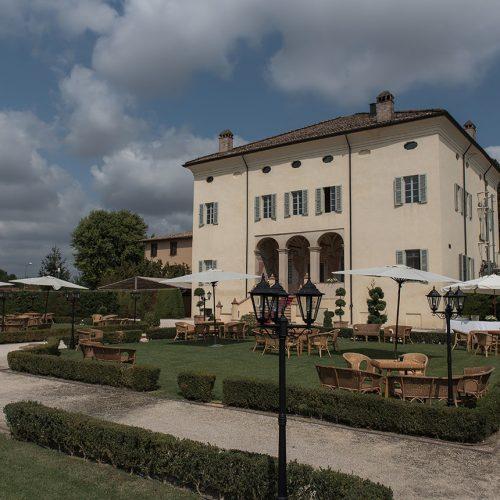 home-gallery-villa-castellina-eventi-matrimoni-piacenza-parma-1000x860